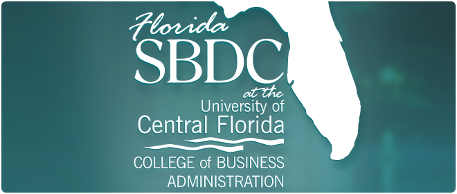 small business institute honors ucf s college of business