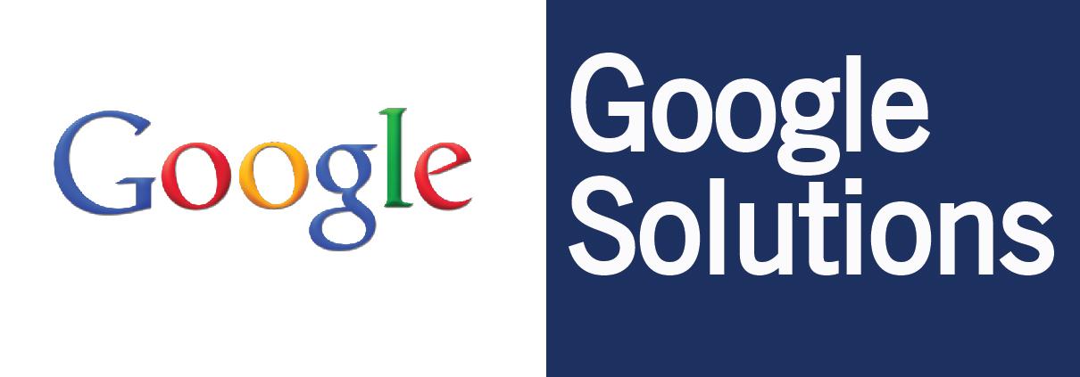 How to Grow with Google: Google Analytics