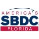 FSBDC, UCF, Business Consulting