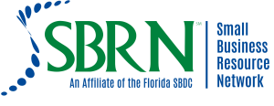 SBRN, Small Business Resource Network, SBDC, Network