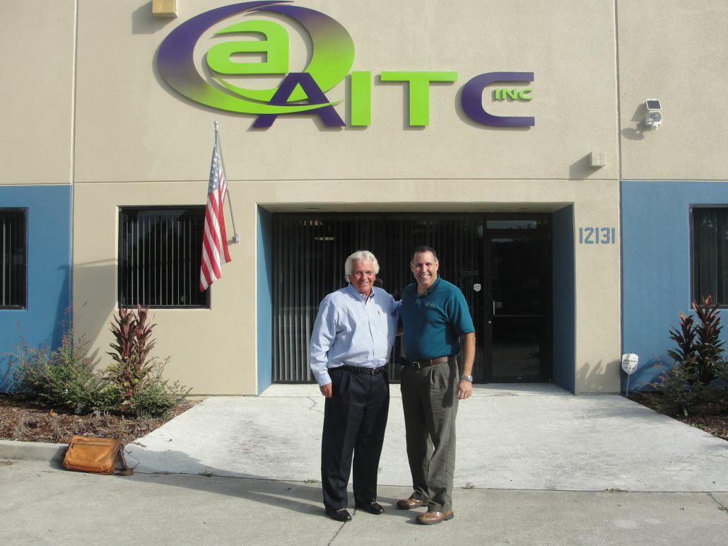 advanced it concepts inc business life after retirement advanced concepts business