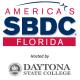 FSBDC Daytona State