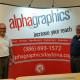 Alphagraphics, Daytona, FSBDC