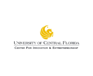 FSBDC at UCF Partners