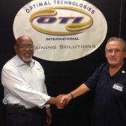 OTi; Optimal Technologies International,