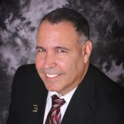 Gabe Ruiz, Advanced IT Concepts, Florida SBDC, Small Business Person of the Year