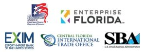 Financing Your Export Transactions