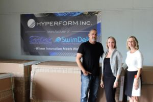 Hyperform Inc.