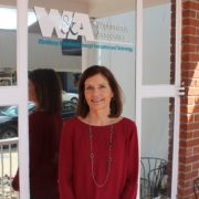 Gina Wightman of Wightman & Associates