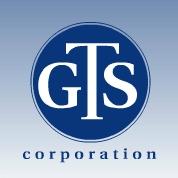 GTS Corporation