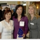 Jing Zhou, Interventions Unlimited, SBA Award Winner, FSBD, Business Consulting