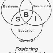 Small Business Institute, FSBDC, UCF, Business Consulting