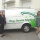 Kings Service Solutions, FSBDC