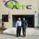 AITC, Gabriel Ruiz, Advanced IT Concepts, Business Consulting, FSBDC
