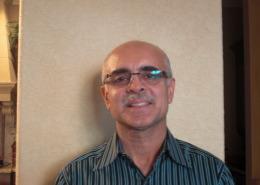 Sunil Tarneja, Architectural Aluminum Techniques