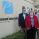 Employment Technologies Corporation, Advisory Board Council