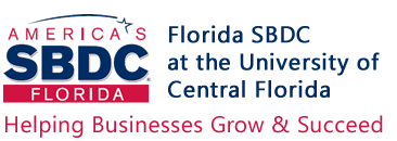 Florida SBDC at the University of Central Florida