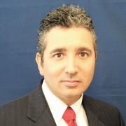 Rafael's photo
