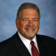 Ray Peter, FSBDC, Palm Coast, Business Consultant