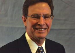 Doug Worswick, Certified Slings