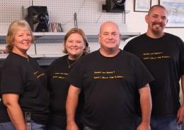 Jolly Roger's Guns, Gold & Pawn Umatilla, Lake County, FL