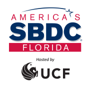 FSBDC at UCF, Orlando, Business Consulting