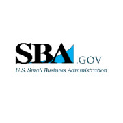 SBA, Small Business Administration
