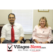 Villages-News.com; FSBDC; Lake County; Villages; Sumter County