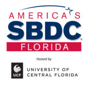 Florida SBDC at UCF