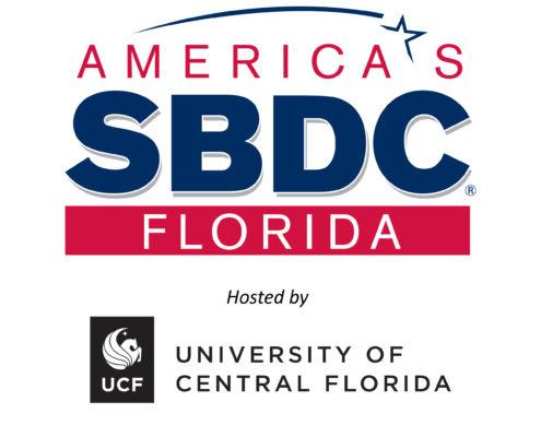 Florida SBDC at UCF