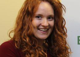 Caroline Kent Yachán, Tsecret, tamarha's secret, fsbdc at ucf
