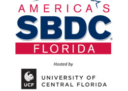 FSBDC at UCF, University of Central Florida, Small Business Assistance