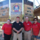 Grumpy Bert's BBQ with FSBDC - Lake County Consultant Eddie Hill