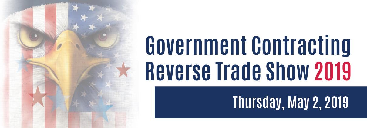 Reverse Trade Show 2019