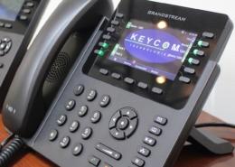 KeyCom Technologies