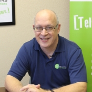 Will Wellons of Wellons Communications