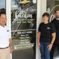 Clean Eats Kitchen with the Florida SBDC at UCF
