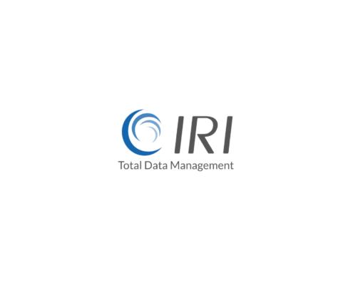 IRI; Innovative Routines International