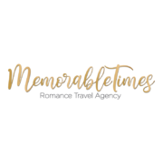 Memorable Times Logo