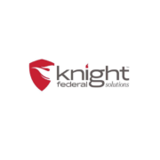 Knight Federal Solutions Logo