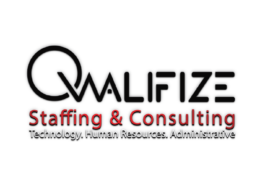 Qwalifize Staffing & Consulting
