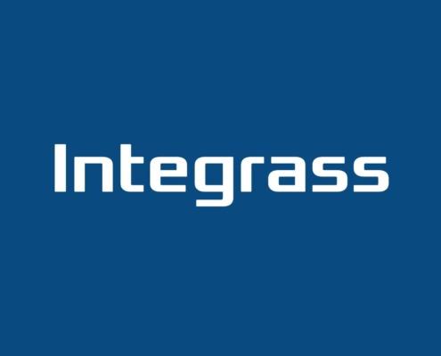Integrass Logo