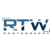 RTW Photography