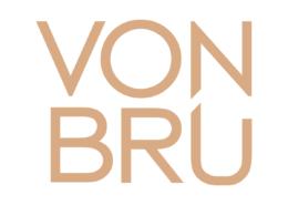 Von Bru Design