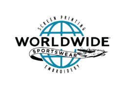 Worldwide Sportswear Logo