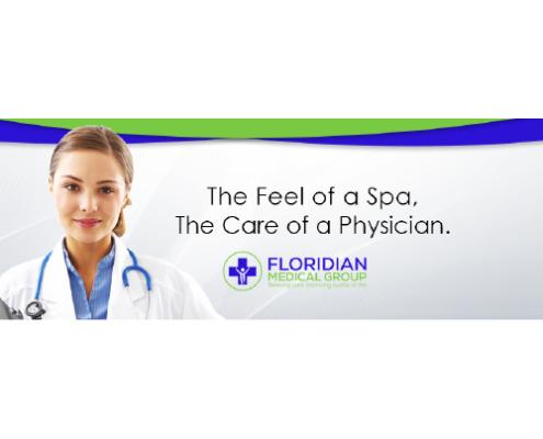 Floridian Medical Group